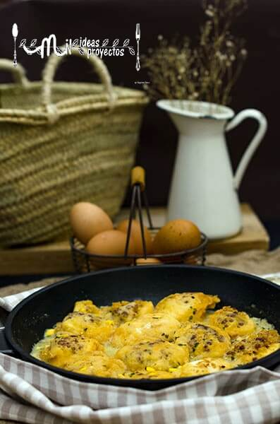 huevos-verdes-recetas-conventos-monasterios3