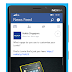 "Update ""Facebook Beta"" Untuk Nokia Lumia WP 8 & 8.1 - Penambahan Tombol Messenger"