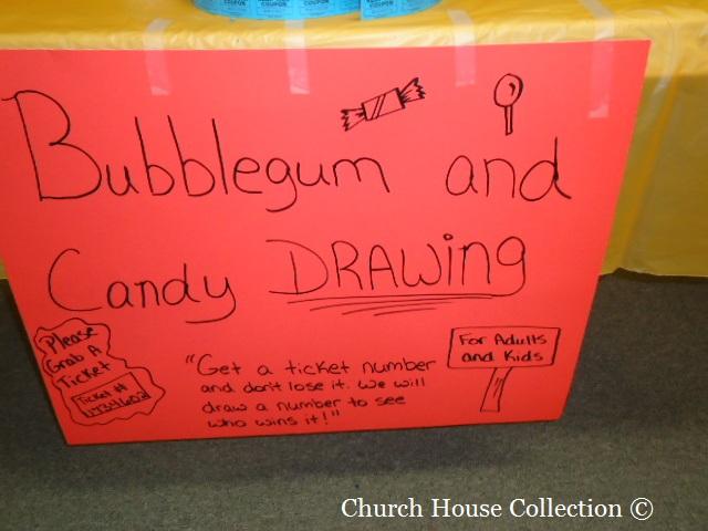 Church House Collection Blog Fall Festival Games For Church