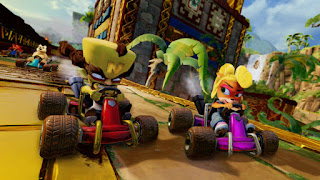 Nintendo Download, June 20, 2019: Crash the Night with Your Friend Pedro