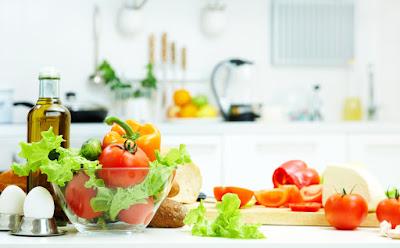 Bệnh viêm xoang mũi không nên ăn gì ?