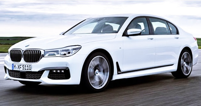 2019 BMW 5 Series Coupe Redesign And Price