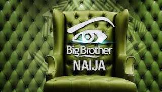 big-brother-naija-online-live-stream-social-media-housemates