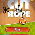 Android Apps: Cut the rope free