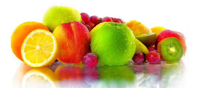 Kombinasi Sehat Makanan Penurun Berat Badan