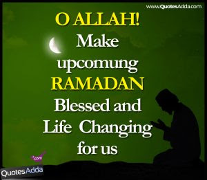Eid mubarak 2016:o Allah make upcoming, Ramadan, blessed,