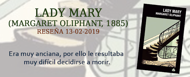 https://inquilinasnetherfield.blogspot.com/2019/02/resena-by-mh-lady-mary-margaret-oliphant.html