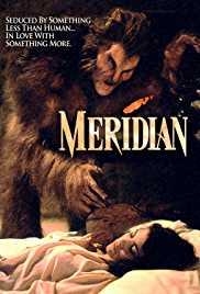 Meridian 1990 Watch Online