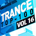Britney Spears - Till The World Ends (Trance Deluxe & Dance Party Vol.16)
