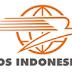 Lowongan Kerja BUMN di PT. Pos Indonesia (Persero) Cabang Semarang November 2017