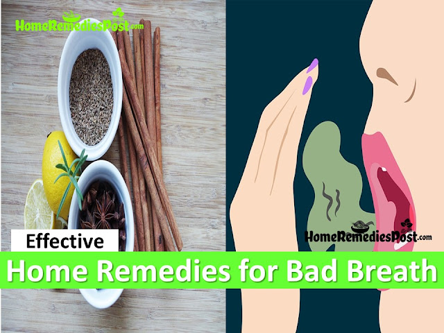Bad Breath, Halitosis, How To Get Rid Of Bad Breath, Home Remedies For Bad Breath, How To Cure Bad Breath, Bad Breath Remedies, Bad Breath Treatment, How To Treat Bad Breath, Bad Breath Home Remedies, Remedies For Bad Breath, Cure Bad Breath, Treatment For Bad Breath, Best Bad Breath Treatment, Bad Breath Relief,