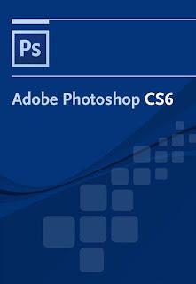 Baixar Adobe photoshop cs6 crack