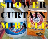 My American Confessions Tuesday How To Clean Plastic