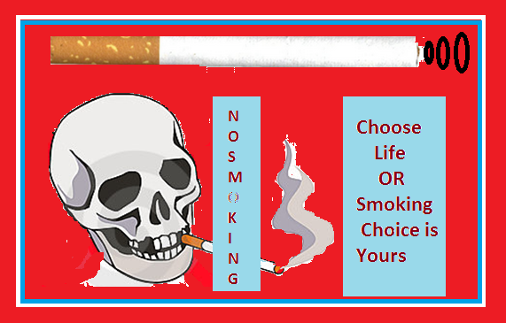http://www.wikigreen.in/2020/03/how-to-get-rid-of-smoking-bad-habit-get.htm
