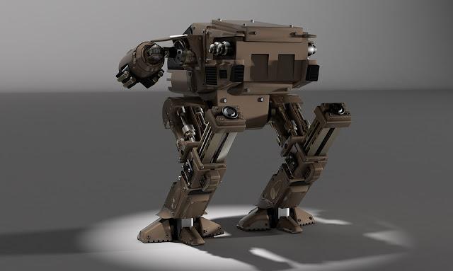 Begini lo setting tag tajuk robot yang bagus untuk blogspot