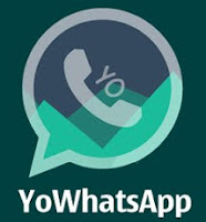 Download YoWhatsApp Apk Mod Dual