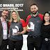 Hexacampeão: Digifort conquista mais um título de melhor VMS do Brasil