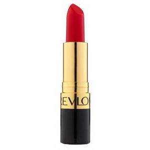 Mỹ phẩm xách tay son môi Revlon Super Lustrous Lipstick cherry blossom của Mỹ