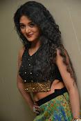 Sushma Raj latest sizzling pics-thumbnail-19