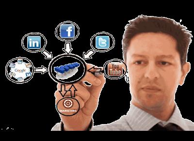 Provide Insight Into Campaign Effectiveness
