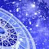 Peruntungan Zodiak Anda dalam Shio 2018 (Bagian 1)