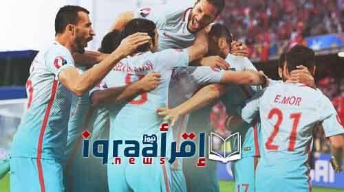 استقالة مجلس إدارة اتحاد الكرة بتركيا يعد اتهامهم بالمشاركة في الانقلاب العسكري