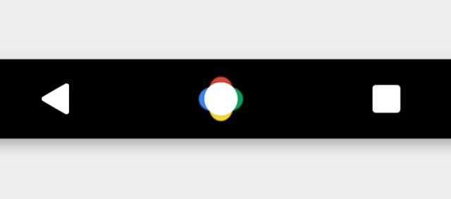 Android N akan datang dengan desain tomboh home dan navigasi baru