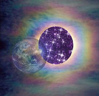 Resultado de imagem para planeta terra despertar de gaia