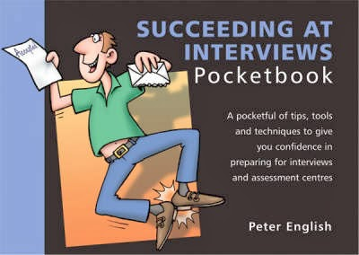 Succeeding At Interviews