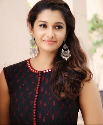 Priya Bhavani Shankar age