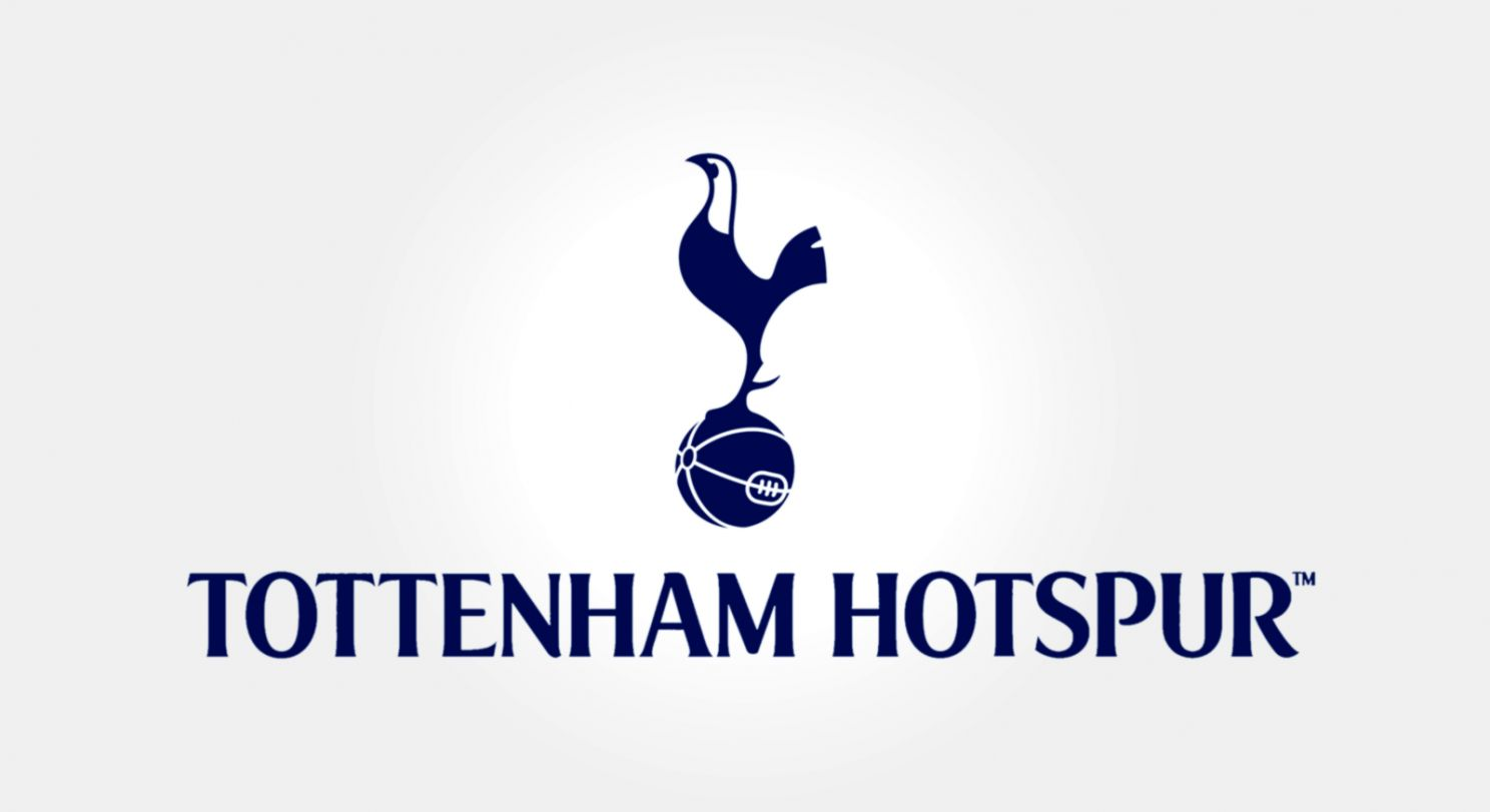 Wallpaper Tottenham Fc Logo Hd Football