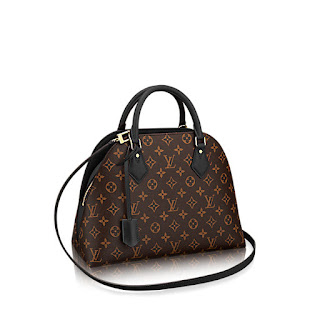 [Image: louis-vuitton-alma-b-n-b-monogram-canvas...M41780.jpg]