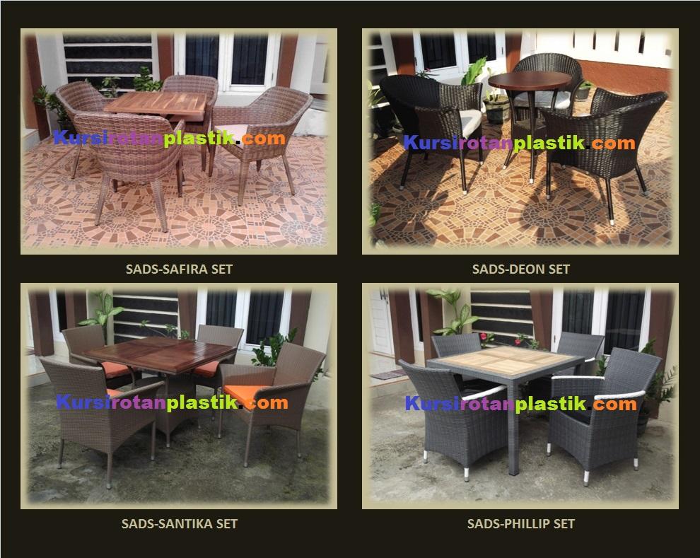 4700 Kursi Sofa Cirebon Gratis Terbaik