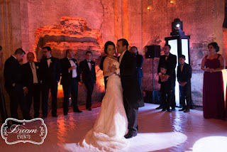 Celebrate your Destination Wedding at the Ruins of Antigua, Guatemala