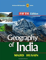 Download short notes on Geography of India by Mazid Hussain in PDF Free | Download Majid Hussain Geography 5th edition Latest Ebook Pdf and Geography By Majid Husain (PDF) | Geography By Majid Husain (PDF) | Download Indian Geography Book PDF by Majid Hussain Download Geography of India text book in high quality PDF |  Indian Geography Majid Hussain pdf | Indian Geography - Majid Hussain.