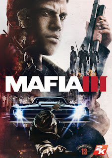 http://invisiblekidreviews.blogspot.de/2016/10/mafia-iii-review.html