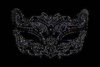 3A mascara carnaval elegance 3 png