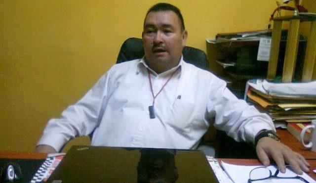 Fetramaquiv: Obras en Puente Nigale están paralizadas en un 100%