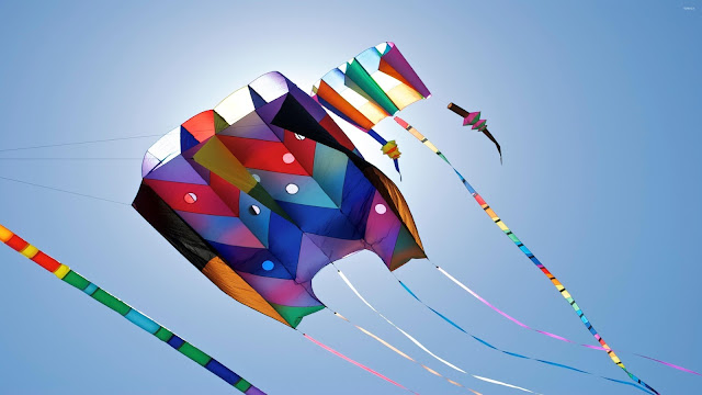 Festival Notice, kite festival 2017, Best kite festival in ahmedabad, kite festival ahmedabad 2017, kite festival gujarat 2017, international kite festival 2017, kite festival 2017 date, Best kite festival in india, kite festival in china, kite festival in india 2017