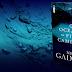 O Oceano no fim do Caminho - Como somos moldados por nossa infância