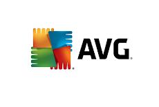 برنامج ازالة برامج الحماية من الفيروسات نهائيا AVG Remover اخر اصدار