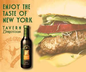Tavern Direct Gourmet Marinades Review