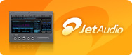 jetAudio 2017 Free Download