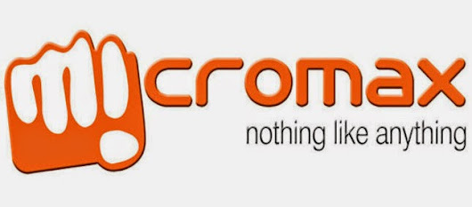 Micromax ousts Samsung to become the biggest smartphone vendor in India - Gadget Guru