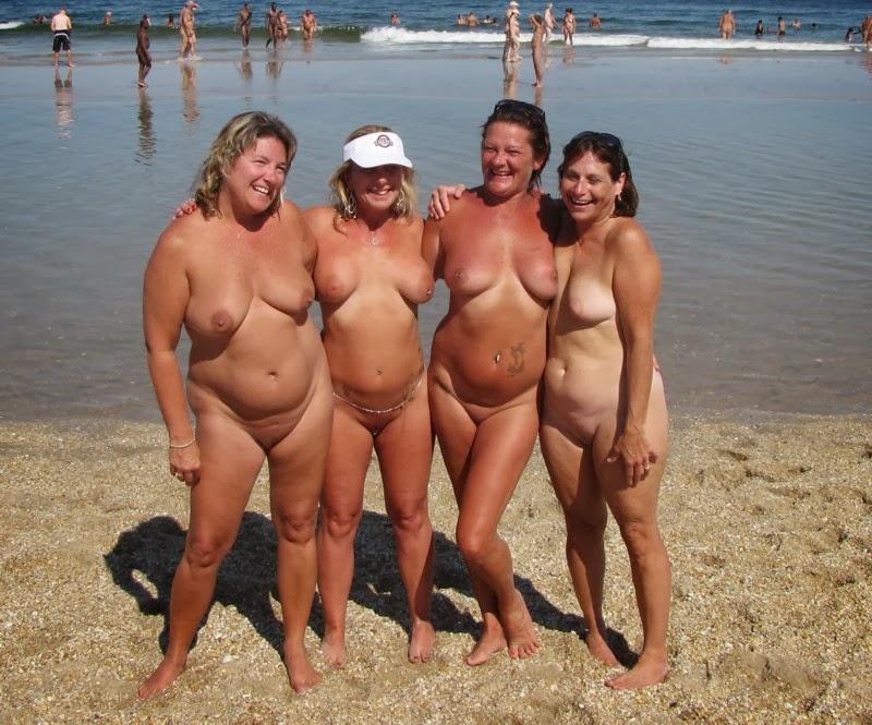 Large mature asian ladies