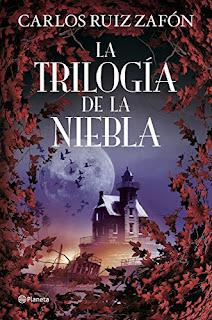 La Trilogia De La Niebla (Volumen Independiente) PDF