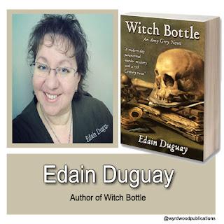 http://www.wyrdwoodpublications.com/p/witch-bottle.html