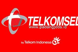 Lowongan Kerja Bukittinggi: PT. Simpatindo Multi Media Juni 2018