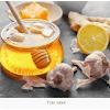 Konsumsi bawang putih dan madu bisa mengurangi berat badan