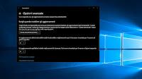 Come ritardare l'aggiornamento Windows 10 (Update Maggio 2019)